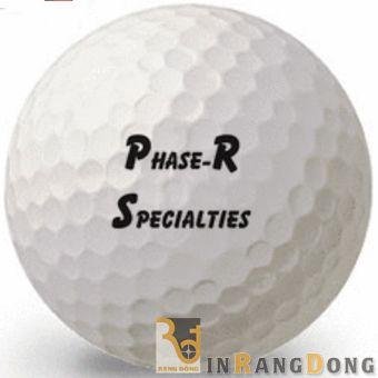 In Banh/ Banh Golf