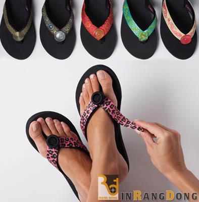 Inb Rang Dong.com