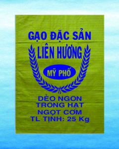 In Bao Xốp